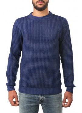 Maglia Wool & Co