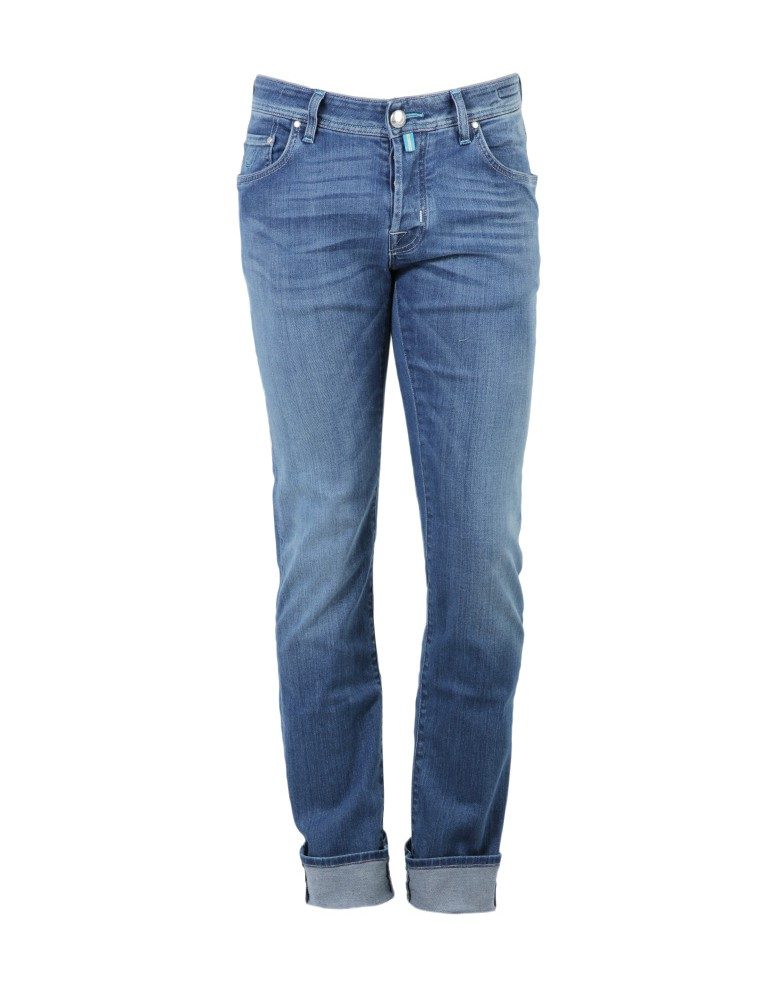 rivenditore all'ingrosso 41656 95477 Jeans Jacob Cohen