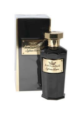Profumo Amouround