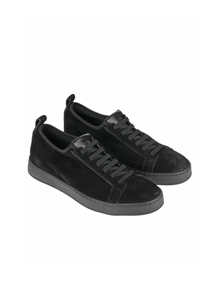 san francisco d0927 2f709 santoni scarpe