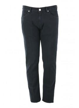 Pantalone PT05