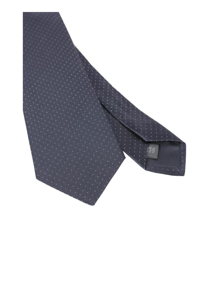 Regno Unito seleziona per genuino grande varietà Cravatta Tagliatore - Cupertino Leonardo S.r.l.
