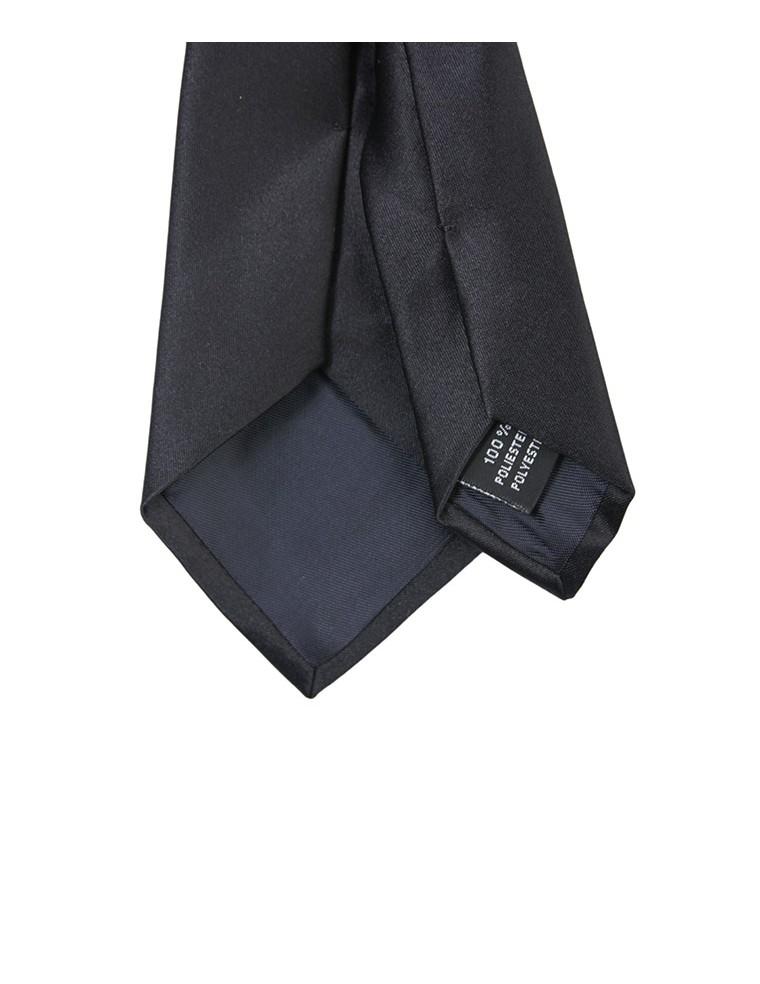 scegli l'autorizzazione acquisto economico cerca autentico Cravatta Tagliatore Art.A1UEX008C BLU-cupertinoshop.com