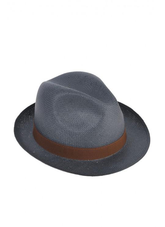 Cappello Altea