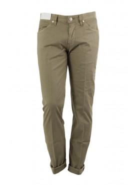 Jeans PT05