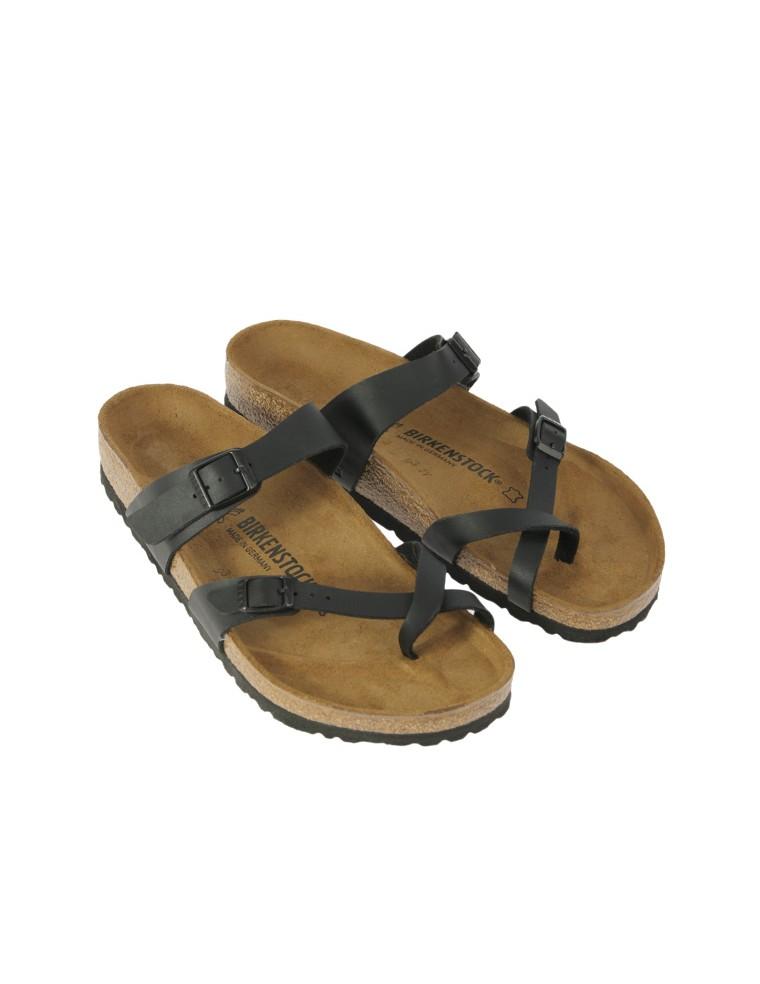 the latest e9244 c08c1 Sandalo Birkenstock