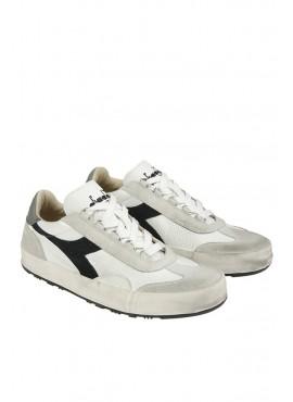 Sneakers Philippe Model