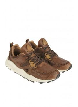 Scarpe sneakers