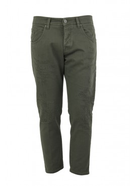 Jeans 2Man