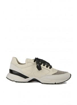 Scarpa Brunello Cucinelli  sneakers