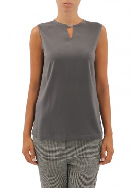 Tank Top Brunello Cucinelli
