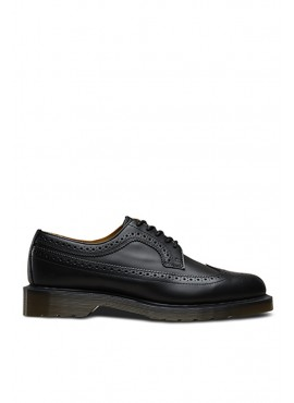 Dr Martens shoes derby dovetail