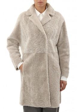Coat The Reveuse