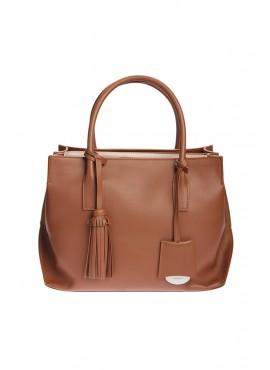 Bag Santoni