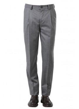 Pantalone Brunello Cucinelli