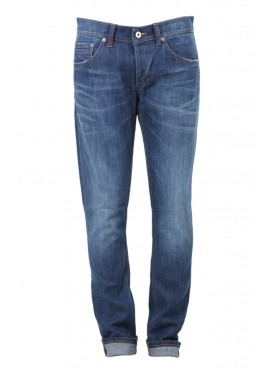 Jeans Don Dup