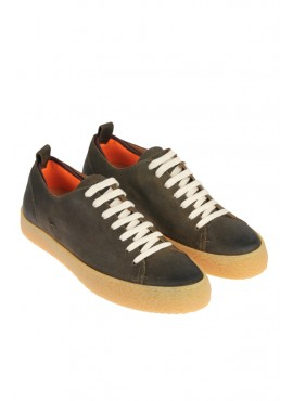 Sneakers Levius