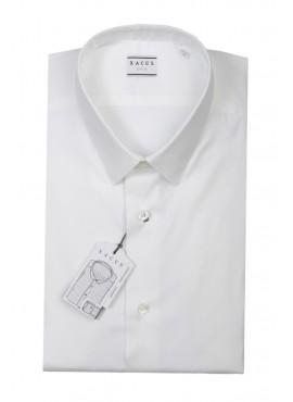 Camicia Xacus