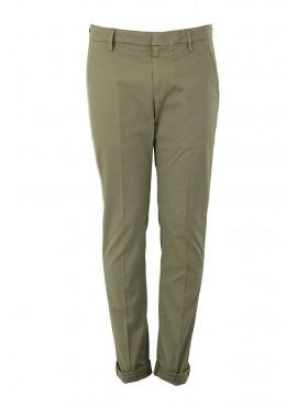 Pantalone Don Dup