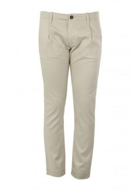 Pantalone Nine In The Morning