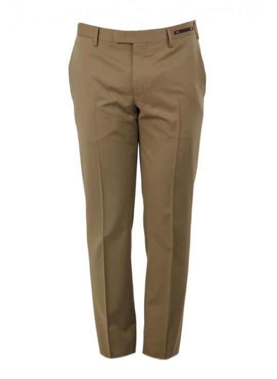 Pantalone PT01