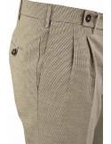 Pantalone Berwich