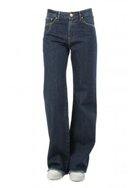 Jeans Gems