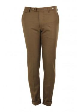 Pantalone Tagliatore