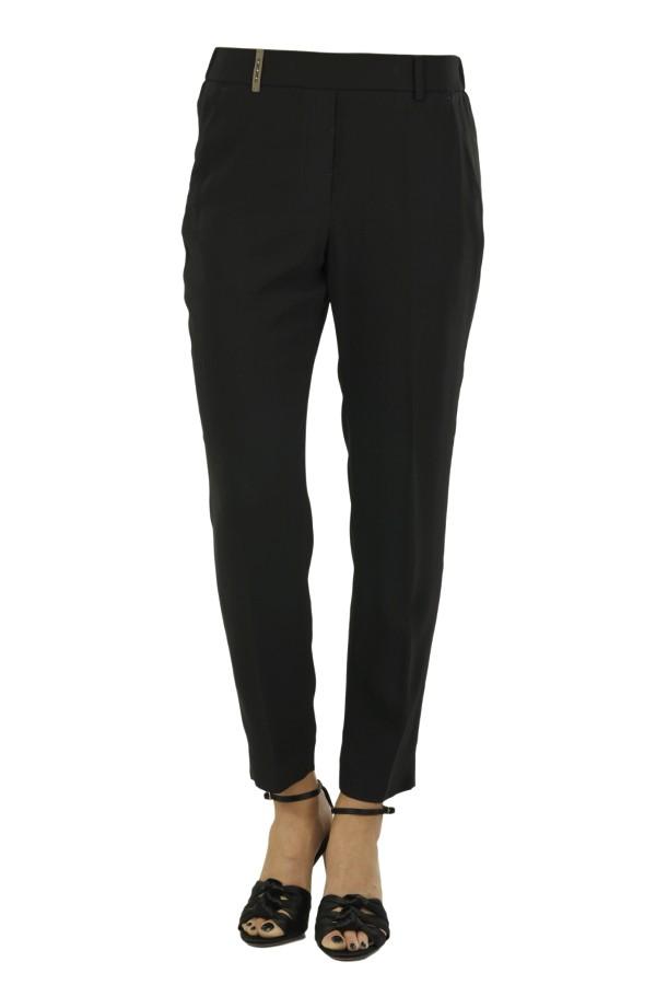 Pantalone Peserico