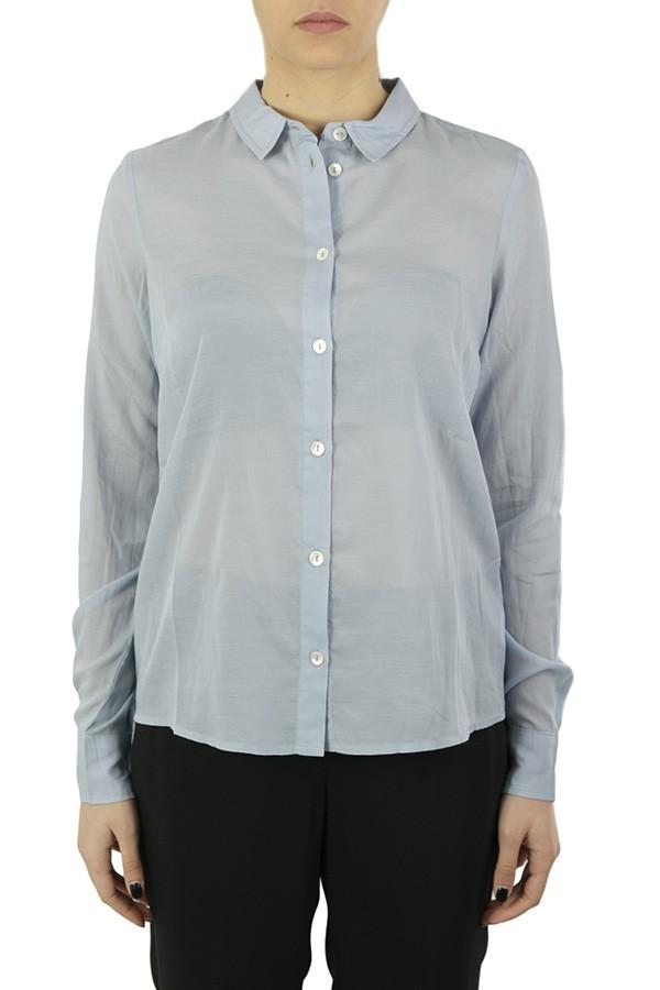 Camicia Semicouture