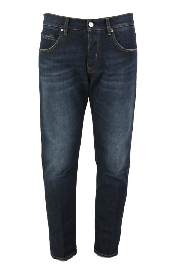 Jeans 2Men