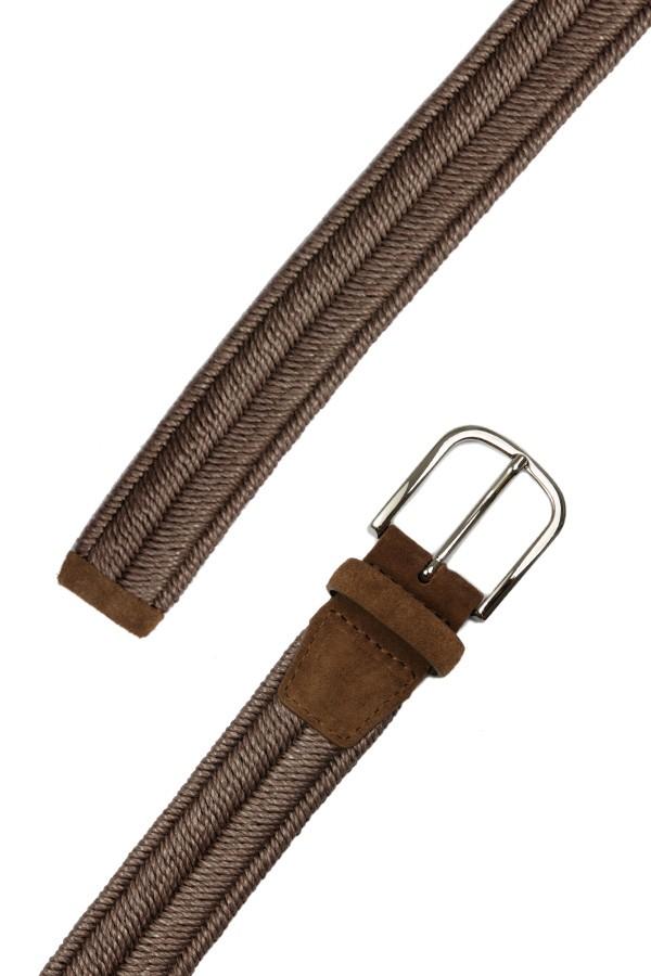 Cintura Orciani