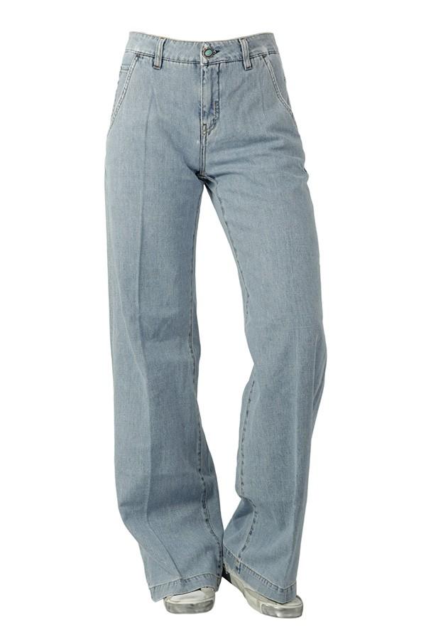 Jeans 2Woman