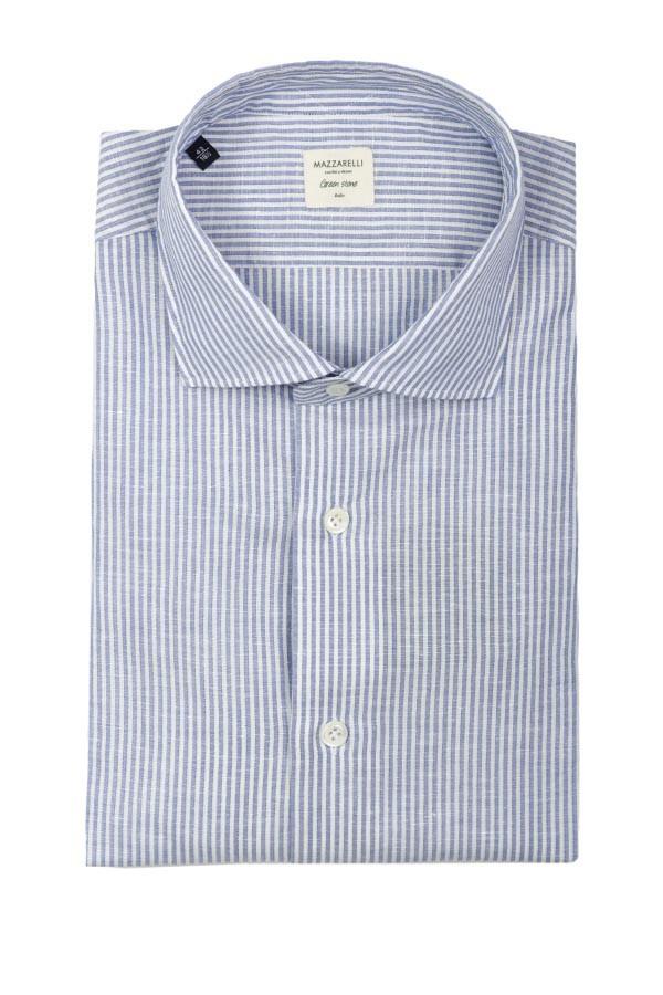 Camicia Mazzarelli