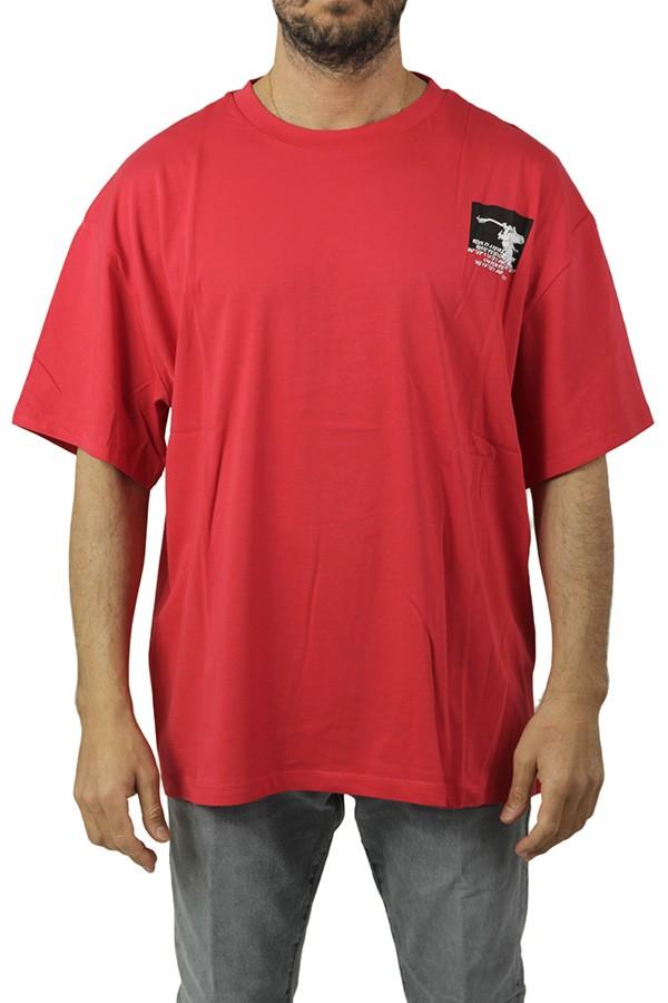 T-Shirt I'm Brian