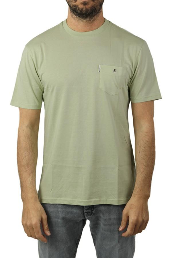 T-Shirt Ben Sherman