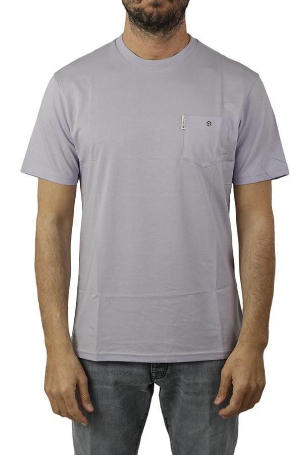 T-Shirt Ben Sherman con...
