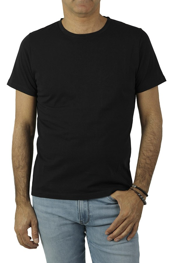 T-Shirt Bellwood girocollo
