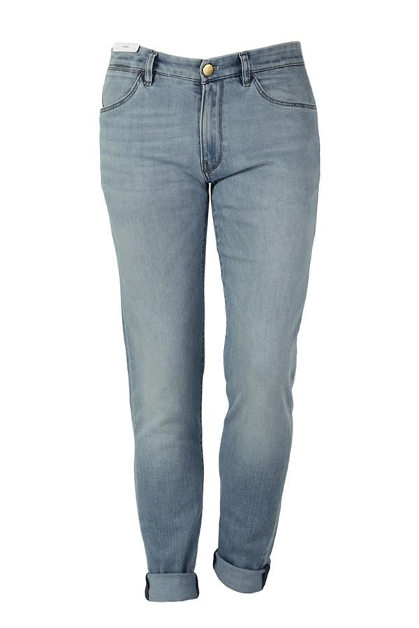 Jeans PT 5tasche superslim