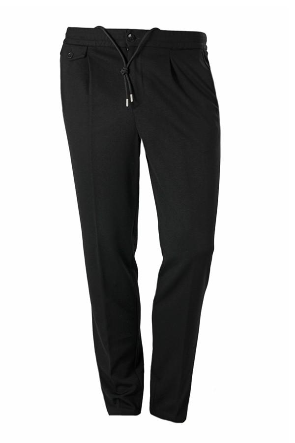Pantalone Jeordie's con laccio