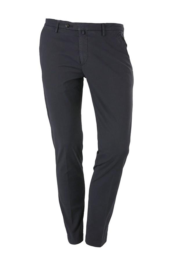 Pantalone Briglia