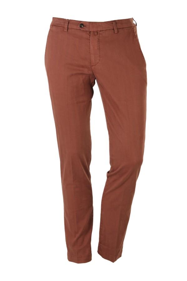 Pantalone Briglia tasca...