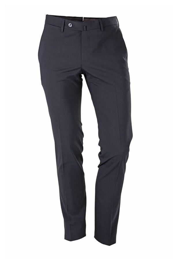 Pantalone PT superslim