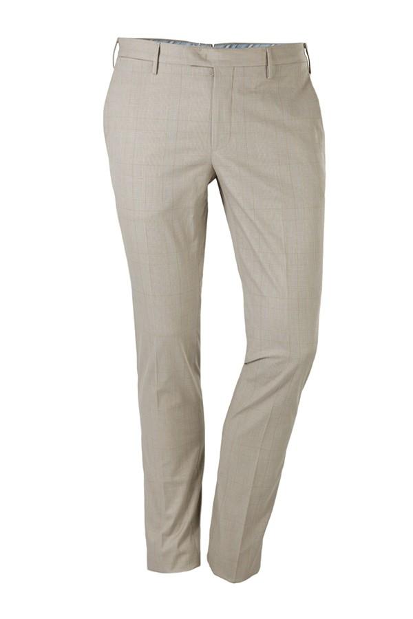 Pantalone PT sfoderato skinny
