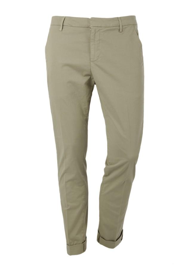 Pantalone Don Dup gaubert