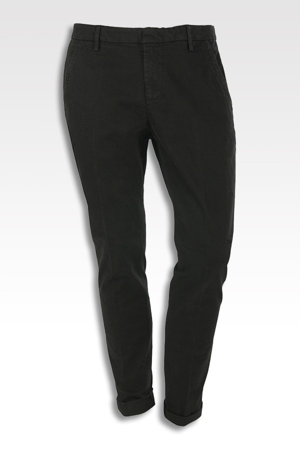 Pantalone Don Dup gaubert
