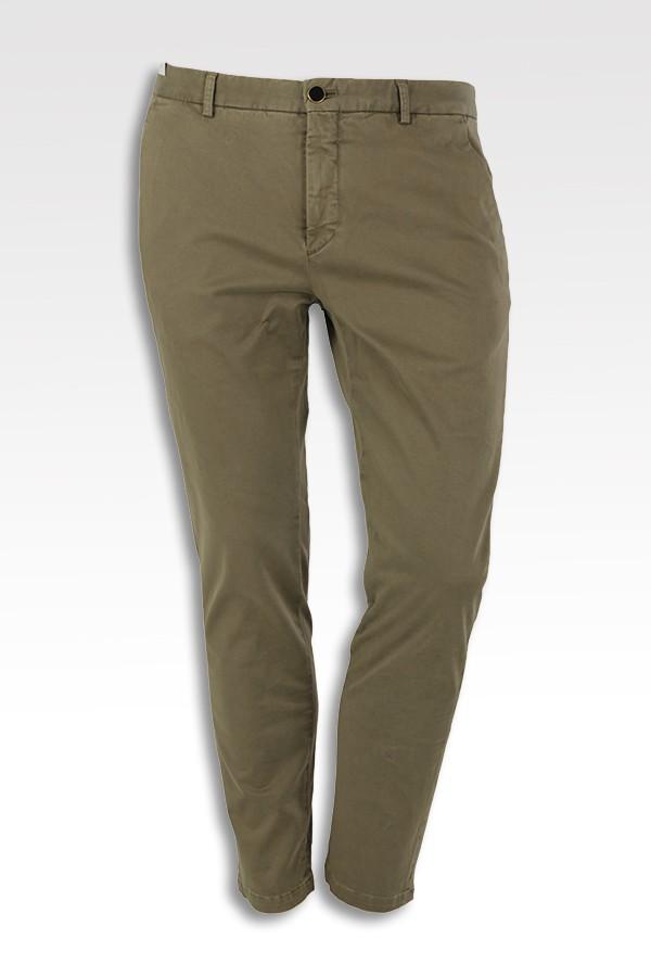 Pantalone PT