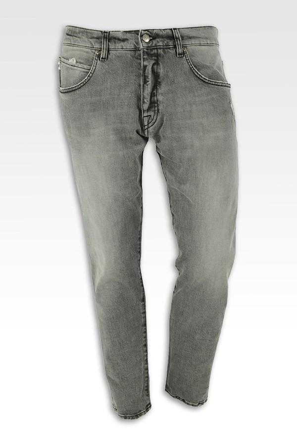Jeans 2 Man farran vintage