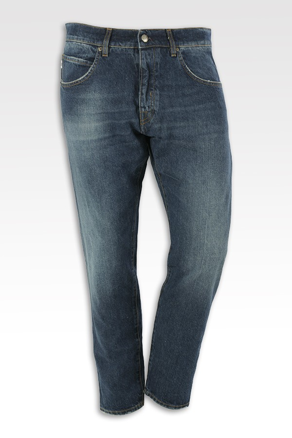 Jeans 2Man farran vintage