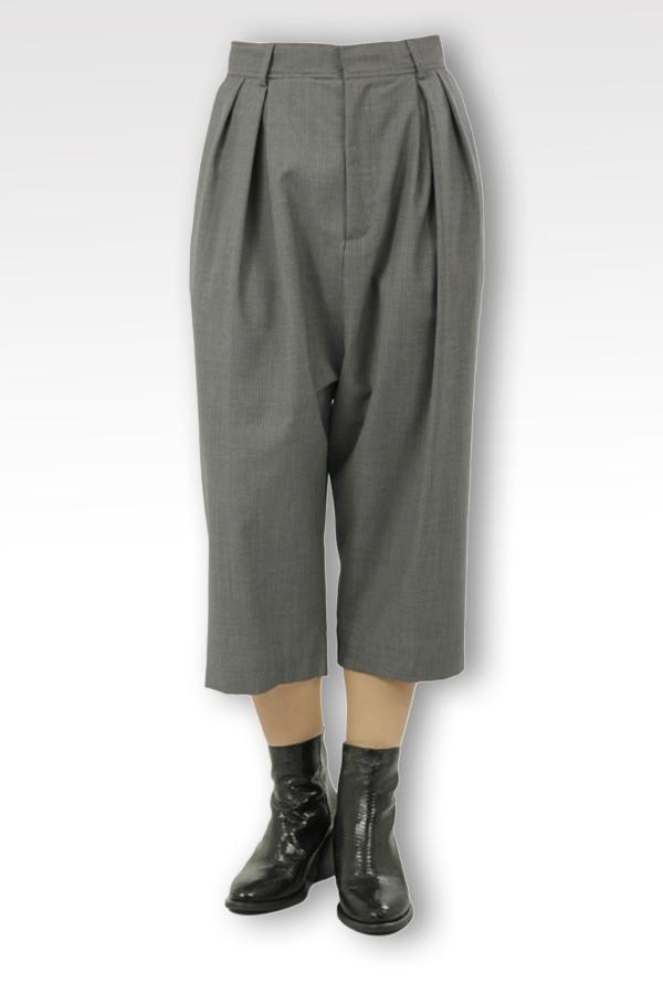 Pantalone Grifoni cavallo...